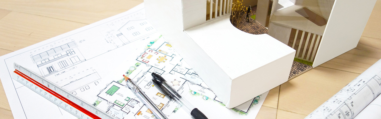 千田建築一級建築士事務所 画像