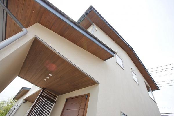 平沼の家千田建築一級建築士事務所 画像
