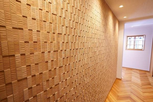 新田の家(リフォーム)千田建築一級建築士事務所 画像